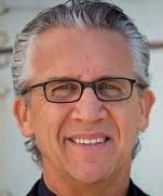 Bill Johnson's Offensive Doctrine of Offense Inoculation ~ Maundy Media