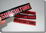 Subculture 08_763