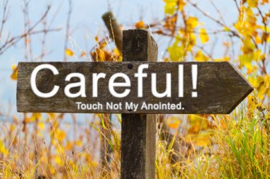 touch-not-my-anointed