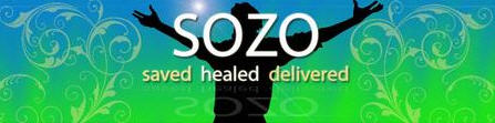 SOZO~ Seven years later