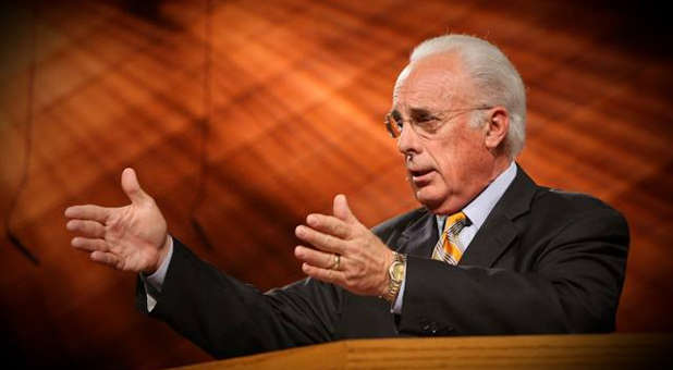 JOHN MACARTHUR ~ JD HALL: PERVERTED DOCTRINES AND SIX DEGREES OF KEVIN BACON ~ Treena Gisborn